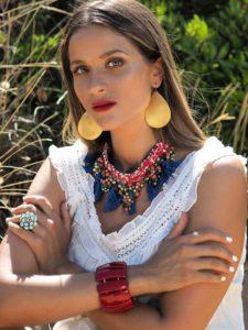 Bohostyle Γυναικεία Κοσμήματα