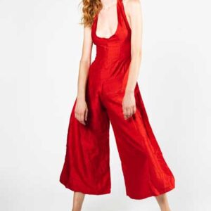 Boho Style Φόρμα